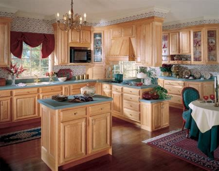 east coast cabinets country concept design the east coast cabinet company