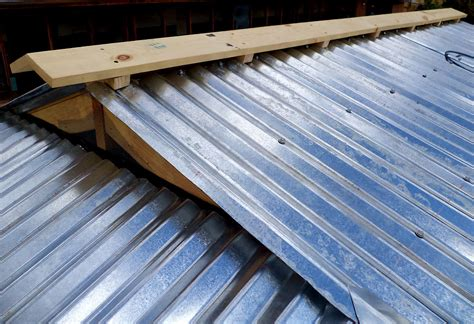 metal roofing costs home remodeling costs guide