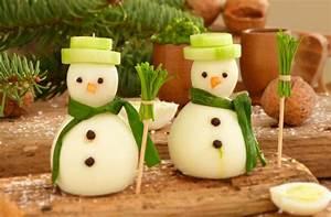 Fingerfood Rezepte Schnell Und Einfach : vorspeisen zu weihnachten 16 rezepte f r appetizers ~ Articles-book.com Haus und Dekorationen