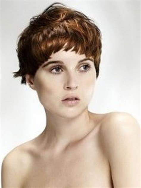 Feminine Hairstyles by Feminine Hairstyles