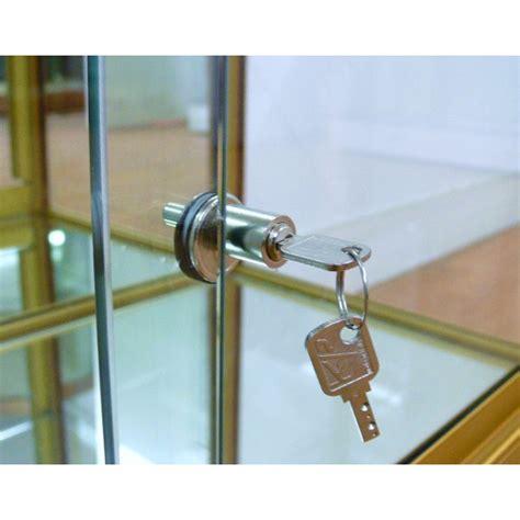 vitrine serrure encastr 233 e pour vitrine accueil serrure encastr 233 e pour vitrine 224 porte