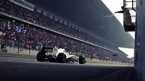 Formula 1 Wallpapers – WeNeedFun