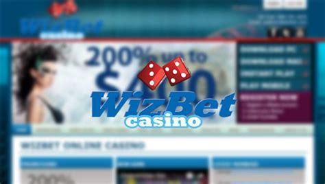 WizBet Casino No Deposit Bonus Codes 2020 #1