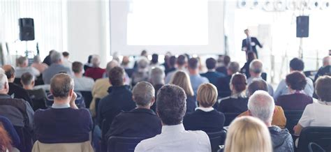 company wide meetings  engage employees