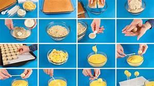 Cake Pops Rezept Ohne Maker : leckere cake pops selber machen ekitchen ~ Orissabook.com Haus und Dekorationen