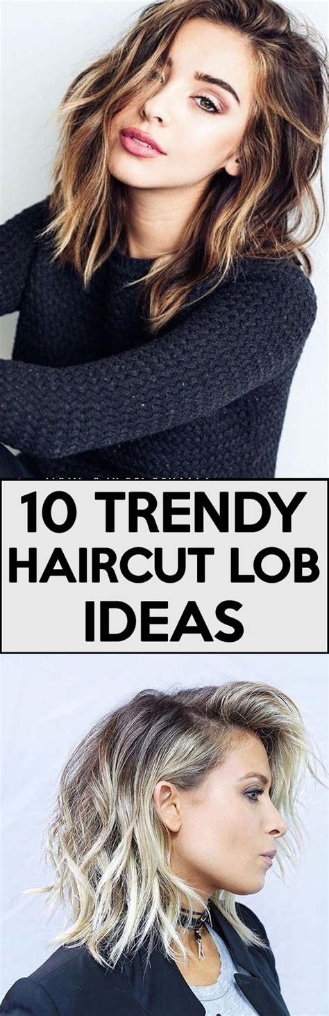 lob haircut for faces 25 b 228 sta id 233 erna om lob haircut p 229 klippningar