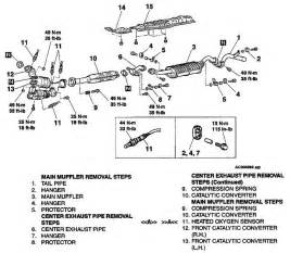 similiar 1998 mitsubishi montero sport diagrams keywords montero sport engine diagram furthermore 2003 mitsubishi montero sport