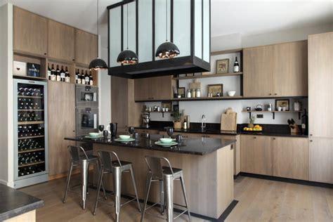 david cuisine ilot de cuisine galerie photos de dossier 14 50