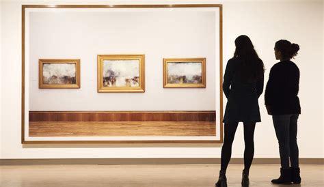 art exhibitions london  culture whisper
