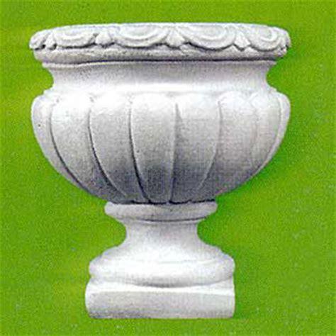 vasi in cemento da giardino 14 s vaso zerbo vendita vasi in cemento da giardino