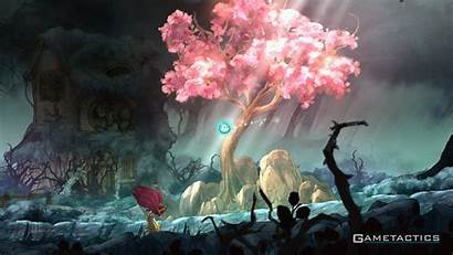 Child Wallpapers 1920 Backgrounds 1080 Making Gamespot