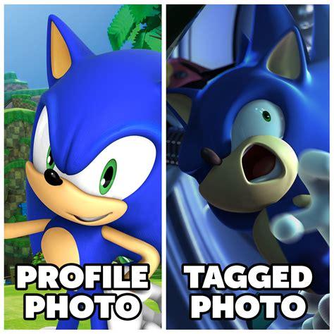 Sonic Meme - image gallery sonic memes