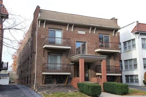 One Bedroom Apartments In Cleveland Ohio by 1 Bedroom In Cleveland Heights Oh 44106 Cleveland