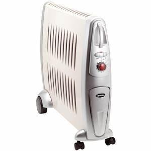 Meilleur Radiateur Electrique 2016 : installation climatisation gainable meilleur chauffage electrique economique ~ Nature-et-papiers.com Idées de Décoration