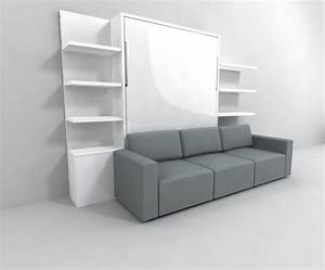 murphy bed couch combo roole With bed and sofa combo