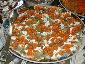 my cuisine afghan cuisine my kabul kitchen