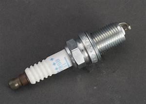 22401aa570 - Spark Plug  Maintenance