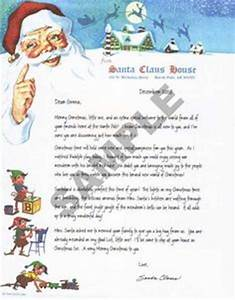 1000 images about baby39s first christmas ideas on With baby s first letter from santa