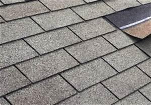 Dachpappe Verlegen Auf Holz : dachpappe besandet infos und preise auf einen blick ~ Frokenaadalensverden.com Haus und Dekorationen