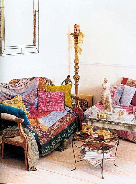 rugs  kilims   master elements  bohemian style