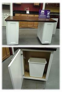 kitchen island idea lowe39s decor ideas pinterest With lowes kitchen designs with islands