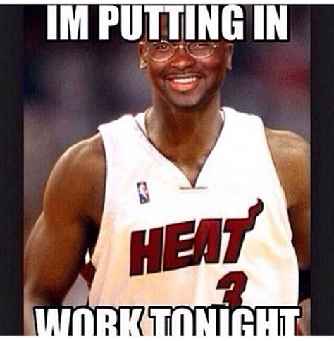 Nba Playoff Meme - the funniest 2014 nba playoff memes page 29