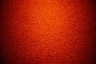 How To Clean Rugs red orange soft carpet texture background photohdx