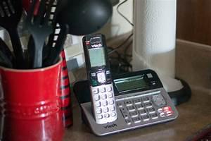 2017 Telephone Jack Wiring Cost