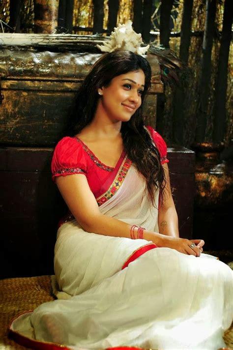 Actress Images 2014 Actress Imagestamil Actress