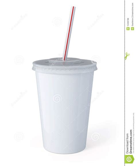 cuisine cup cup clipart fastfood pencil and in color cup clipart