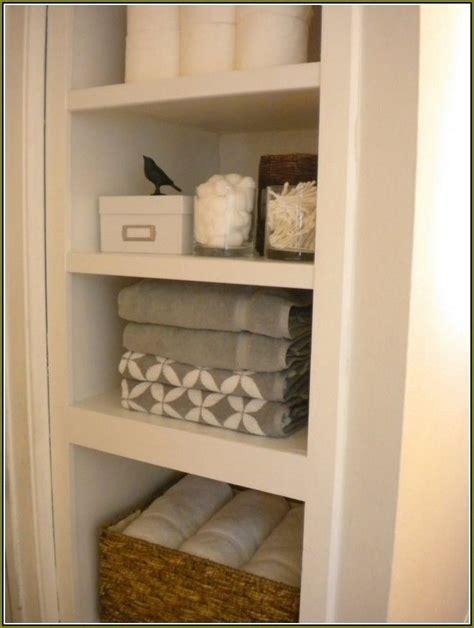 open linen closet linenshelves hallway closet linen