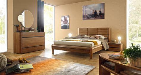 chambres à coucher but chambres adultes le geant du meuble