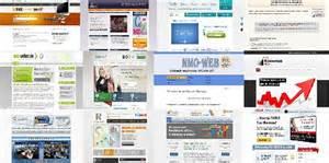 seo meaning web design website design wars seo agencies vs web design agencies