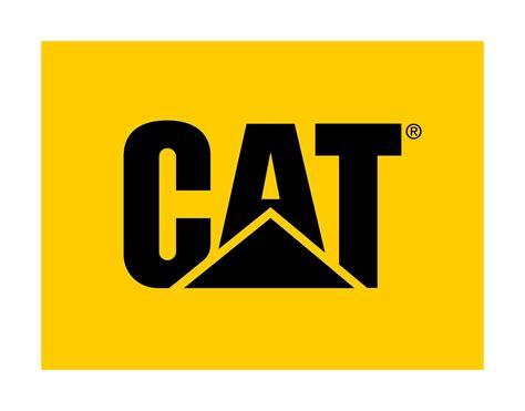color logo caterpillar logo caterprillar symbol meaning history and