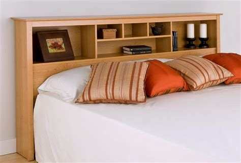 king bookcase headboard with lights cut king size bookcase headboard doherty house king