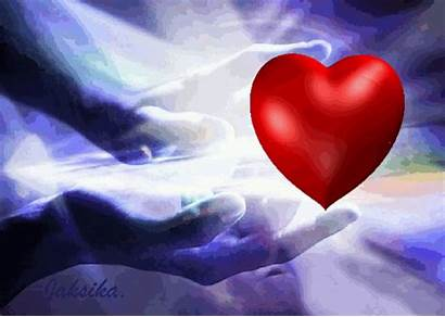 Healing Hu Xfree Hands Reiki Crystals Self