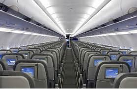 A318 aircraft  A318 ra...