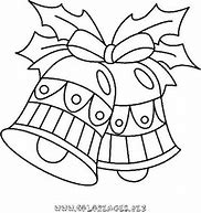 Hd Wallpapers Coloriage Cloche Noel Imprimer Resolution Wallpaper