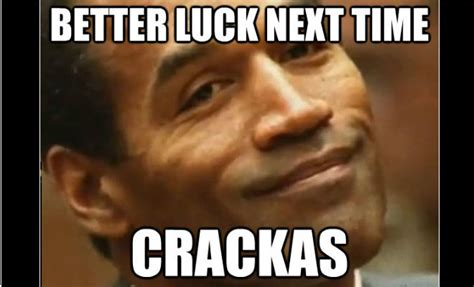 Oj Simpson Memes - murphy s american crime story goes for the juice pics hollywoodgonewild