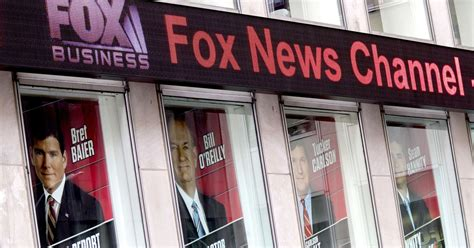 Fox News Now Has A Racial Discrimination Lawsuit On Its Hands. Building Codes For Handrails. How Start A Business Online On Line Printing. Where To Get A Private Student Loan. Nutritional Therapist Salary. What Is Process Management Punch Force Meter. Supplemental Maternity Insurance Utah. Liability Insurance For Musicians. Google Bulk Email Service Ford Fiesta Decals