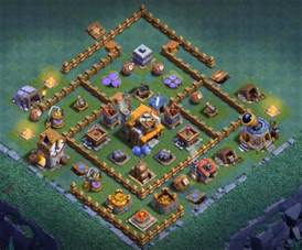bh design top 5 best builder 5 bases 3000 cups anti 2 cocbases