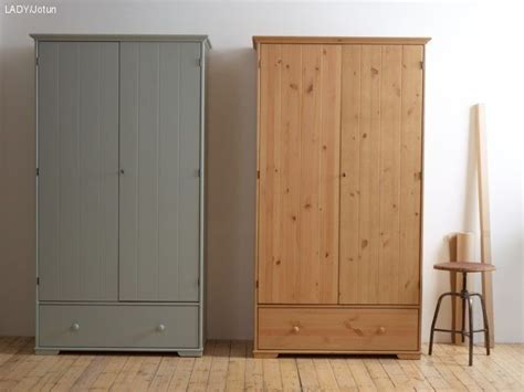 stenstorp kitchen island review ikea dombas wardrobe handles nazarm com