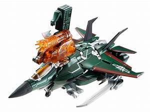 A0536 Skyquake vehicle | Raving Toy Maniac