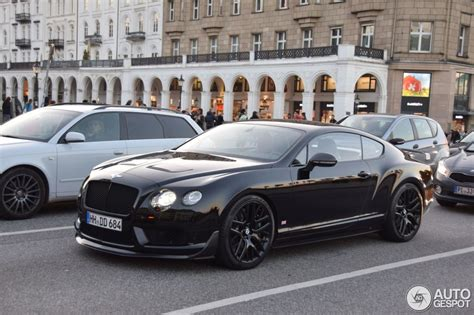 bentley gt3r bentley continental gt3 r 9 december 2015 autogespot