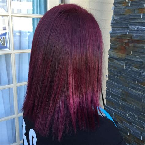 Coloring Hair by 50 Stunning Hair Color Ideas Bright Yet