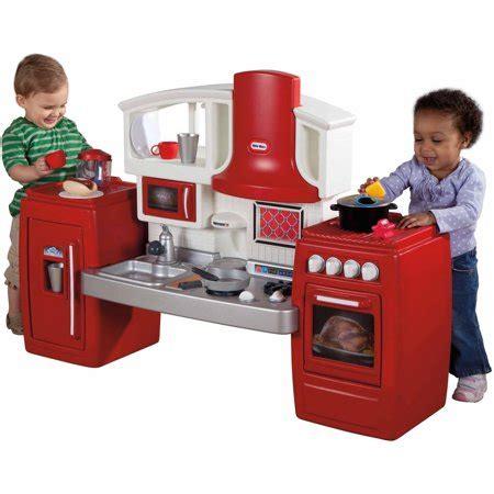tikes kitchen walmart tikes cook n grow kitchen walmart