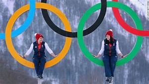 beijing had few rivals for 2022 olympics due to cost