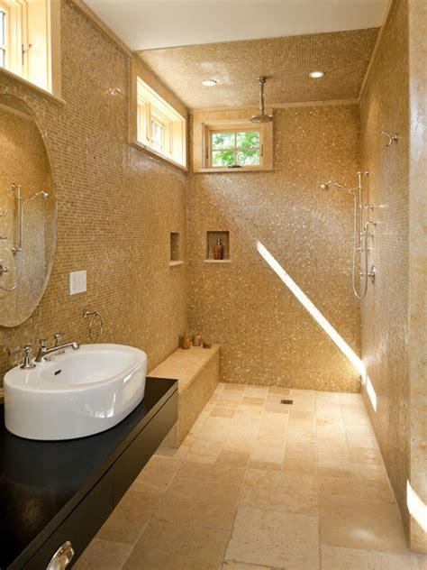 open showers helen davies interior designer creating a room