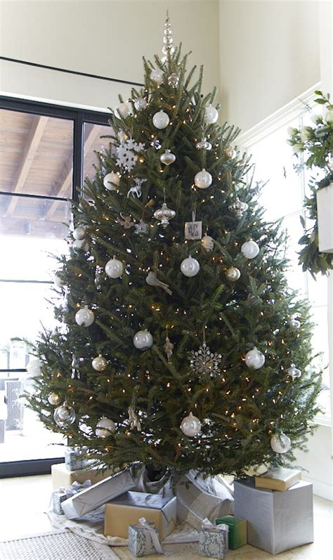 Decking The Halls…at My House  Camille Styles