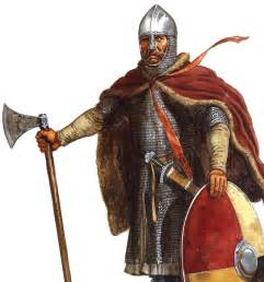 Image result for anglo-saxon